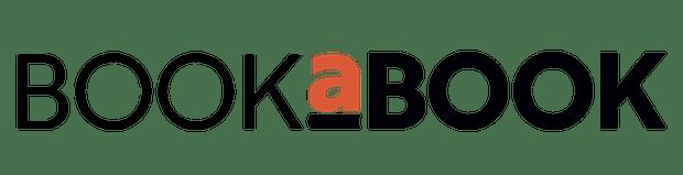 ASPL book Abook type logo 01