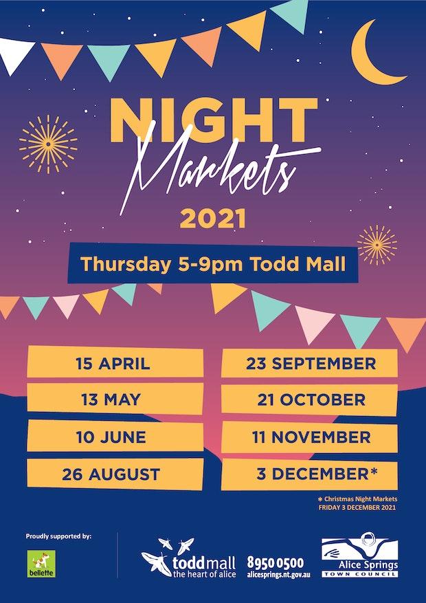 ASTC Night Markets 2021 ALL 01